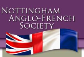 Nottingham Anglo-French Society